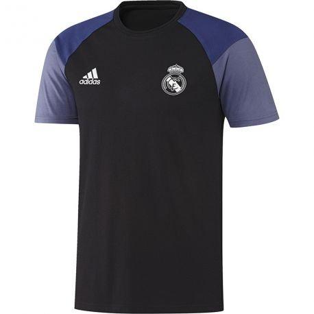 adidas-Real-Madrid-Cf-Camiseta-para-hombre