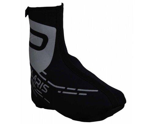 polaris-therma-tek-overshoes-black-medium