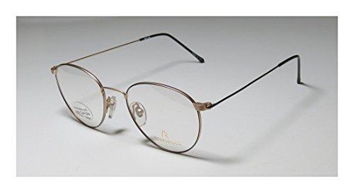 mens designer eyeglasses  inexpensive designer