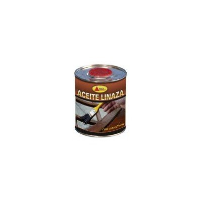 promade-aceite-linaza-con-secante-750-ml