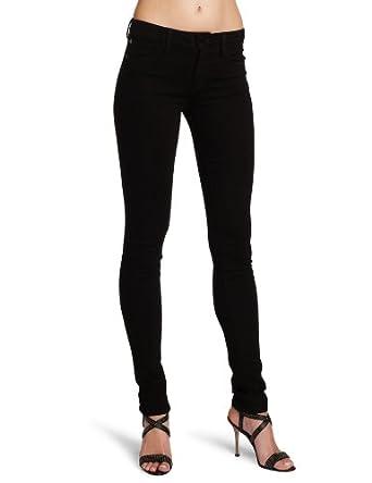 Joe's Jeans Women's Becca Skinny Visionaire Slim Fit Jean, Becca, 24