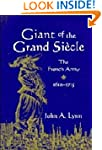 Giant of the Grand Siècle: The F...