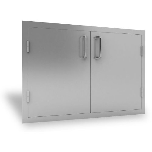 Purchase Double Horizontal Doors (Small)