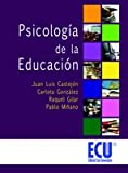 img - for Psicolog a de la Educaci n book / textbook / text book