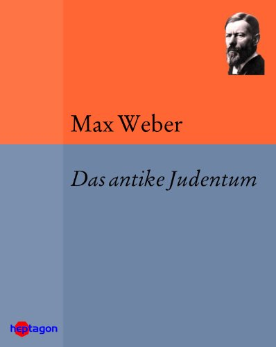 introduction to max weber essay