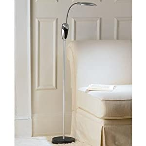 lighting light bulbs energy saving lighting led lighting home garden. Black Bedroom Furniture Sets. Home Design Ideas
