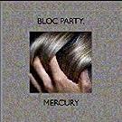 Mercury [7