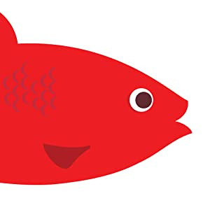 Red Herring by Blue Ox Technologies Ltd.