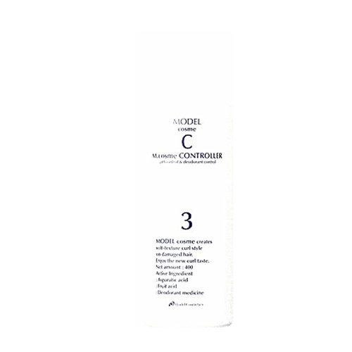 香栄化学 モデルコスメ C 400ml