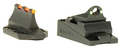 williams-gun-sight-fire-sight-ghost-ring-vent-rib-shotguns