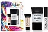 Smashbox Art Love Color Primer Set