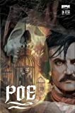 img - for POE (BOOM) #3 book / textbook / text book