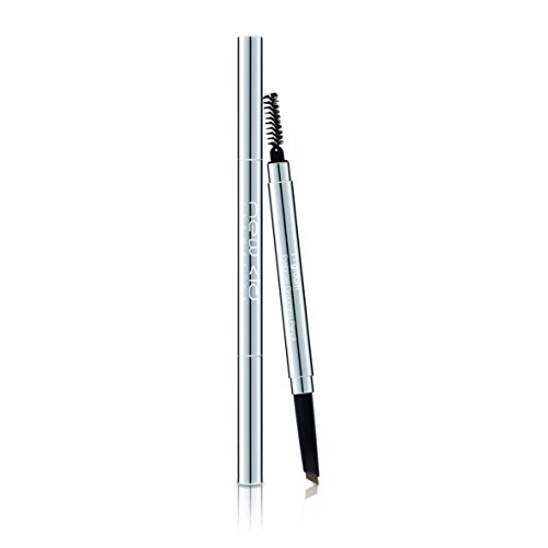i - groom, limited edition neutral Eyebrow Grooming Pencil and Brush by New CID Cosmetics