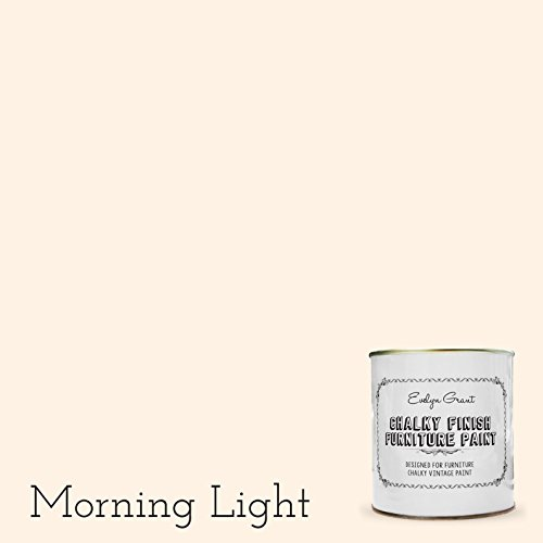 evelyn-grant-chalky-finish-furniture-paint-05l-morning-light