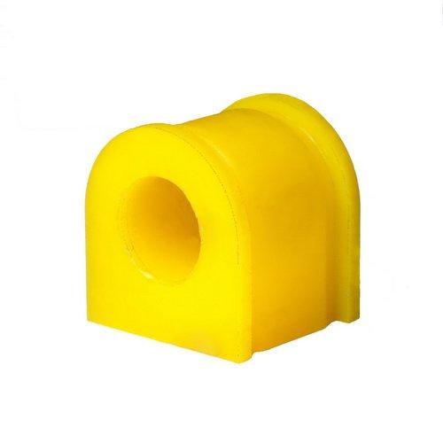 polyurethane-silentbloc-frontal-susp-barre-stabilisatrice-fits-vesta-id-22-mm-17-01-3322