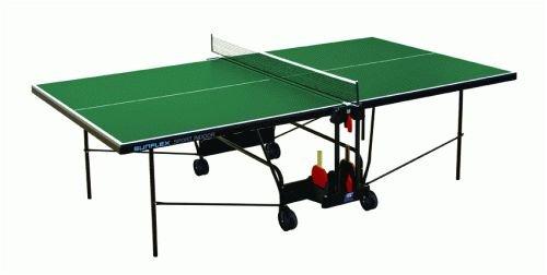 SUNFLEX 50063 Tischtennis-Platte Sport Indoor NEU/OVP