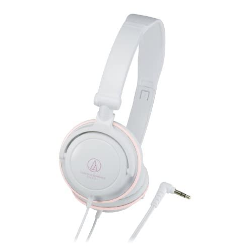 audio-technica ?????????? ATH-SJ11 ???????の写真01。おしゃれなヘッドホンをおすすめ-HEADMAN(ヘッドマン)-