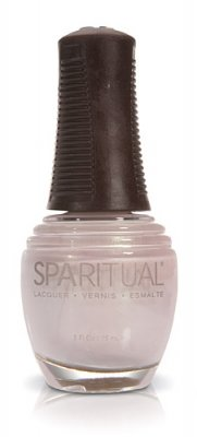 sparitual-nail-lacquer-earthtones-water-lily
