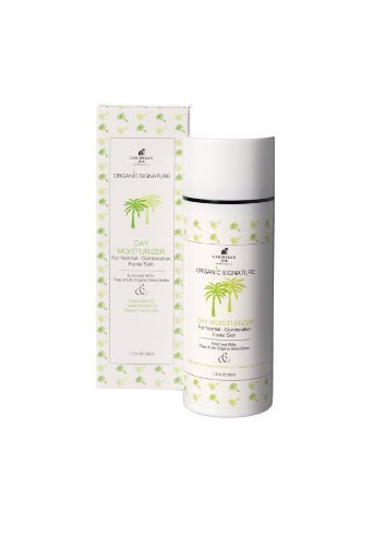 caribbean-joe-organic-signature-day-moisturizer-for-normal-combination-skin-17-ounce-by-new-york-acc