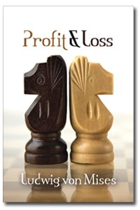 Profit and Loss