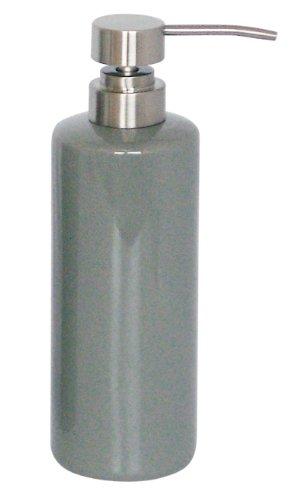 STREET XXL Distributeur de savon