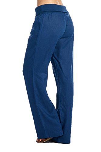 Unique Folded Pants Fashion Women Online  Folded Pants Fashion Women For