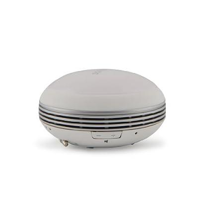 Microlab M102 Speaker