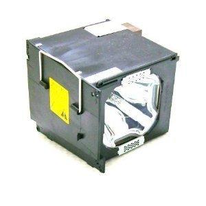AN-K9LP / BQC-XVZ9000/1 - Lamp With Housing For Sharp XV-Z9000, XV-Z9000E, XV-Z9000U Projectors