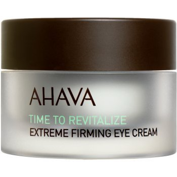 Best Price AHAVA Time Line Age Defying Continual Eye Treatment 5 ozB00008SB0G
