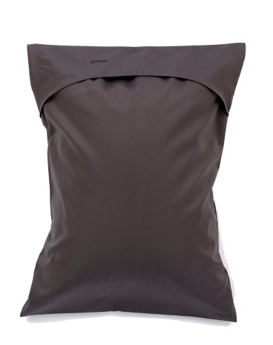 Travel Pillow Cases