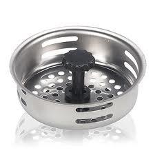stainless-steel-sink-strainer