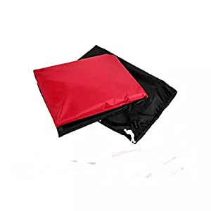 Goliton® 295*110*140cm Motorcycle electric car cover dust-proof rainproof Cover from Goliton