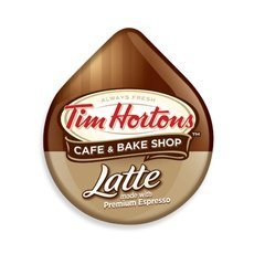 tim-hortons-latte-tassimo-2packages-of-total-16-servings-by-tassimo