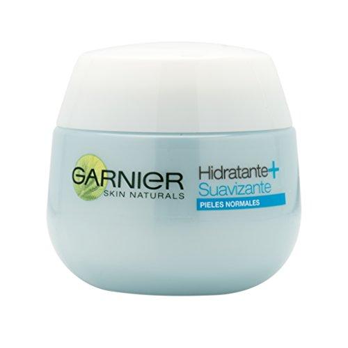 garnier-crema-ligera-hidratante-24h-hydra-adap-para-pieles-normales