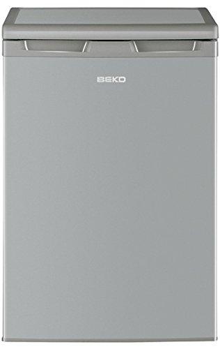 Beko TSE 1231 FS Réfrigérateur 114 L