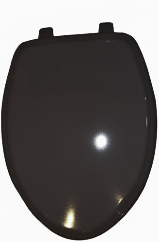Black Toilets For Sale Low Price American Standard 5725
