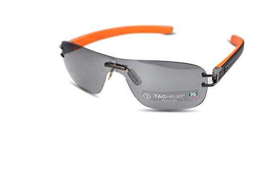 tag-heuer-lunettes-de-soleil-sport-homme-multicolore-schwarz-orange