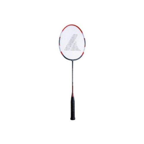 Prokennex Titanium Carbon 815 Badminton Racket
