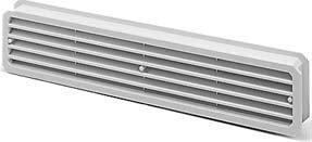 helios-ventilacion-de-puerta-rejilla-br-ltgb-rejilla-para-sistemas-de-ventilacion-4010184002475