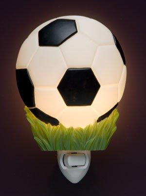 Sports Night Light front-1074500
