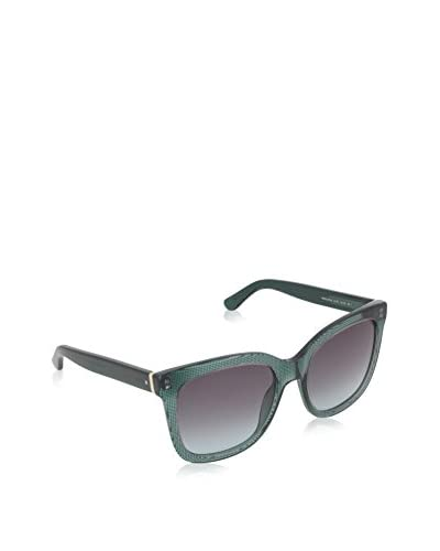 Hugo Boss Gafas de Sol BOSS0716-S-HLT-54 (63 mm) Verde