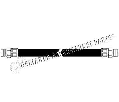 aftermarket fog lamp wiring with Universal Wiring Harnesses on Driving Lights Wiring Diagram furthermore 391932 Fog Light Question in addition Jeep Liberty Fog Light Wiring Diagram also Daytime Running Lights moreover Saab 9 5 Trailer Wiring Harness.