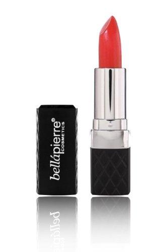 bellapierre-cosmetics-lipstick-mandarina