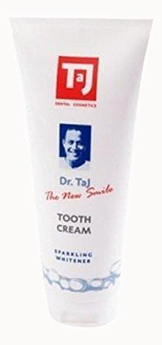 taj-dentifricio-dentifricio-per-bianco-e-ben-tenuti-denti