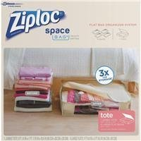 ziploc-space-bag-1ct-underbed-tote-by-space-bag