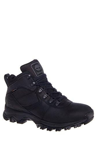 Men's Mt. Maddsen Mid Hiking Boot