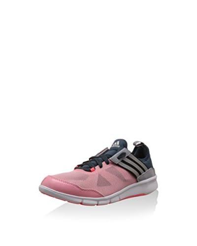adidas Zapatillas Niya Ff