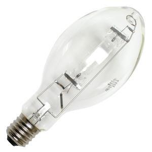 GE 23974 - HR400A33 Mercury Vapor Light Bulb