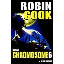 Chromosome 6