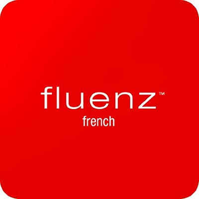 Learn French: Fluenz French 1+2+3+4+5 MAC [Download]